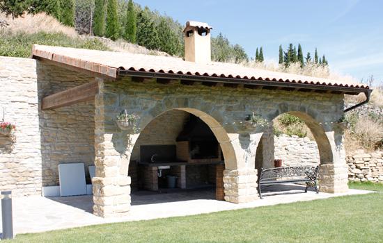 Casa en constructor reformar una casa antigua consejos - Reformar una casa antigua ...